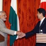 Narendra Modi a adus Indiei 35 miliarde de dolari în investiţii