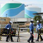 Japonia readuce la viață prima centrală nucleară