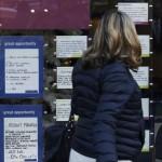 Banca Mondială annunta o criza de locuri de muncă la nivel mondial