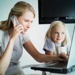 """Utilizarea concomitentă a telefoanelor si tabletelor cauzează """"schimbări structurale"""" în creier"""