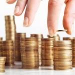 Problema anului 2014 in mediul de afaceri – taxa pe stalp
