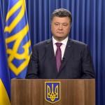 Piețele ruseşti si-au revenit doar o ora, după încetarea focului în Ucraina