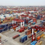 China descoperă aproape 10 miliarde de dolari în tranzacții false