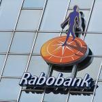Deponentul german atras de bănci străine