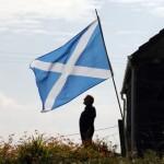 99% din firmele scoţiene ar putea avea de suferit în urma ruperii uniunii