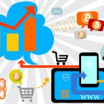BTCXpay.ro – o alternativă nouă de creștere a vânzărilor online
