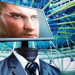Ca sa stiti, joburile viitorului au trenduri nebanuite