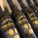 TWE, producătorul de vin australian raportează o scădere a acţiunilor
