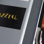 Orange nu va crește oferta pentru operatorul spaniol Jazztel