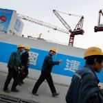 Trebuie stimulare de la Beijing?
