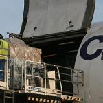 Lufthansa se axează pe cargo