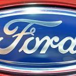 Ford emite avertizare de profit