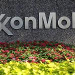 ExxonMobil nu mai are voie la Rosneft