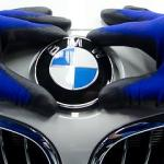 Patru branduri de mașini sunt mai populare decât Apple