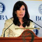 Argentina ignoră avertizarea din partea SUA