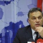 Ungaria anulează taxa pe internet după protestele în masă