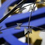 Inflaţia din zona euro a atins în luna septembrie cel mai scăzut nivel