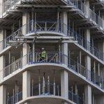 Economia Marii Britanii a crescut cu 0,9% în al doilea trimestru