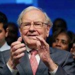Warren Buffett vinde peste 245 milioane de actiuni Tesco