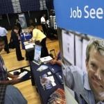 Rata șomajului din SUA, la cel mai scazut nivel din ultimii sase ani