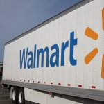 Wal-Mart nu va mai oferi asigurări de sănătate pentru lucrătorii cu jumătate de normă