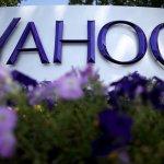 Yahoo reduce locurile de muncă în India