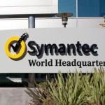 Symantec se împarte în două