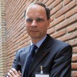 Un economist francez câștigă Premiul Nobel