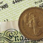 Rata inflației din Marea Britanie scade la 1,2%