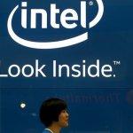 Intel raporteaza o crestere a profitului cu 13%