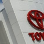 Toyota recheama 1,75 milioane de automobile cu diverse probleme