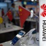 Piaţa SUA nu este foarte importantă pentru Huawei