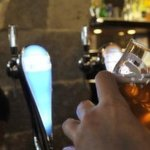 Franţa adoptă o nouă lege privind consumul de alcool în rândul minorilor