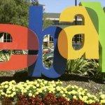 Ebay reduce prognoza de profit pentru 2014