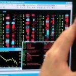 Rezultate mixte pentru pieţele asiatice