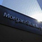 Morgan Stanley raportează o creştere cu 87% a profitului