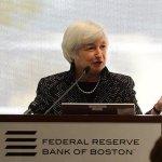 Preşedintele Fed, avertizează asupra inegalităţii economice în SUA