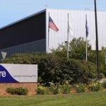 AbbVie anulează oferta de preluare pentru Shire