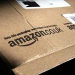 Amazon a ajuns la un acord cu editura Simon & Schuster