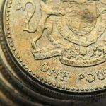 Împrumutul de stat al Marii Britanii a crescut la 11,8 miliarde de lire sterline