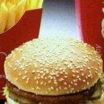 Profiturile McDonald's si Coca Cola au scăzut drastic