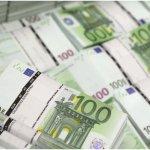 Poliția italiană a descoperit 1,7 miliarde euro fraudă corporativă