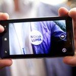 Microsoft şterge numele Nokia de pe noile telefoane