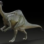 Misterul dinozaurilor cu brațe gigantice a fost rezolvat