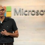 Profiturile Microsoft bat așteptările