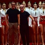 Dolce & Gabbana au scăpat de cazul evaziune fiscală italiană