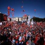 Reforma joburilor în Italia: Uniunea CGIL a organizat proteste în masă