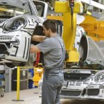 Încrederea mediului de afaceri german scade din nou, anunţă Ifo