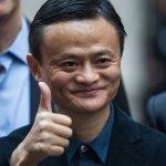 Fondatorul Alibaba, Jack Ma este cel mai bogat om din China