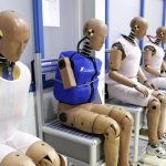 Takata dat în judecată în SUA pentru 12 milioane de  airbaguri cu probleme
